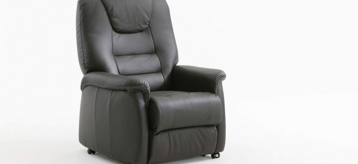 Relaxfauteuil 1M