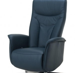 Relaxfauteuil Magic